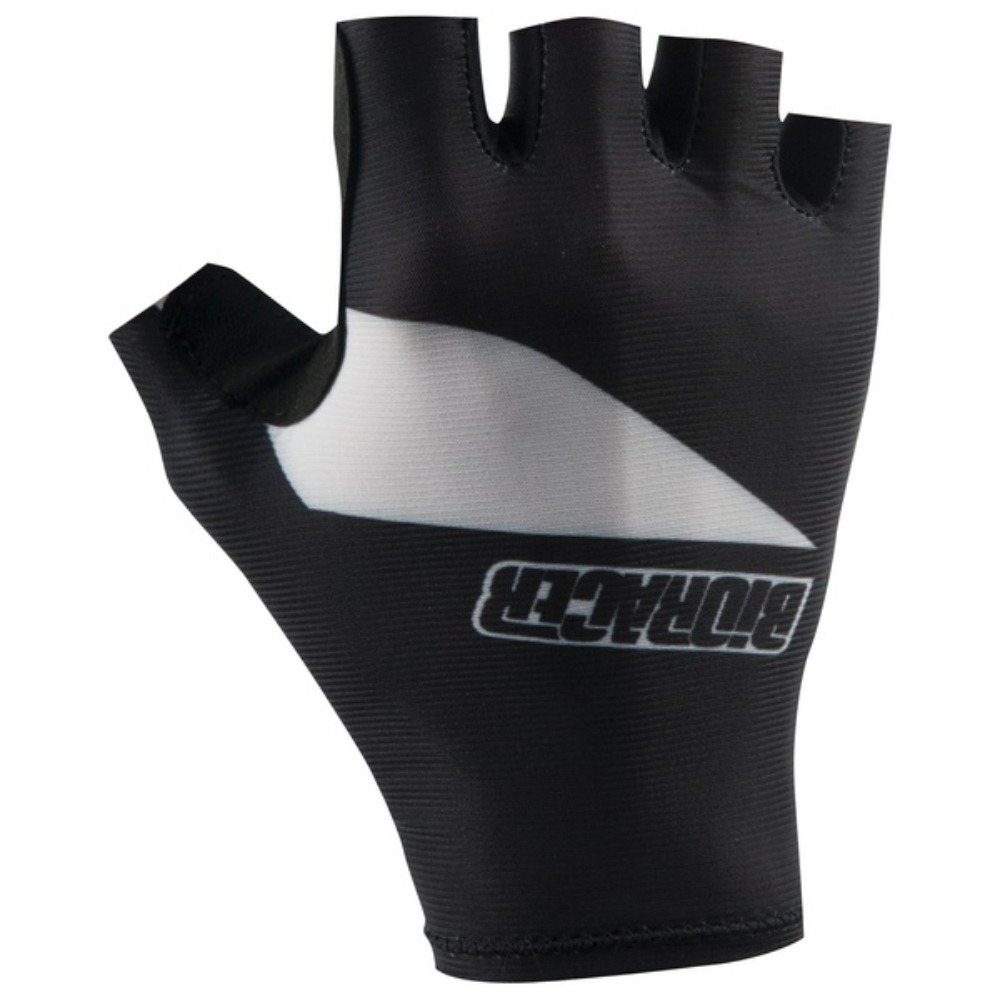 GLOVE ONE SUMMER Black-White