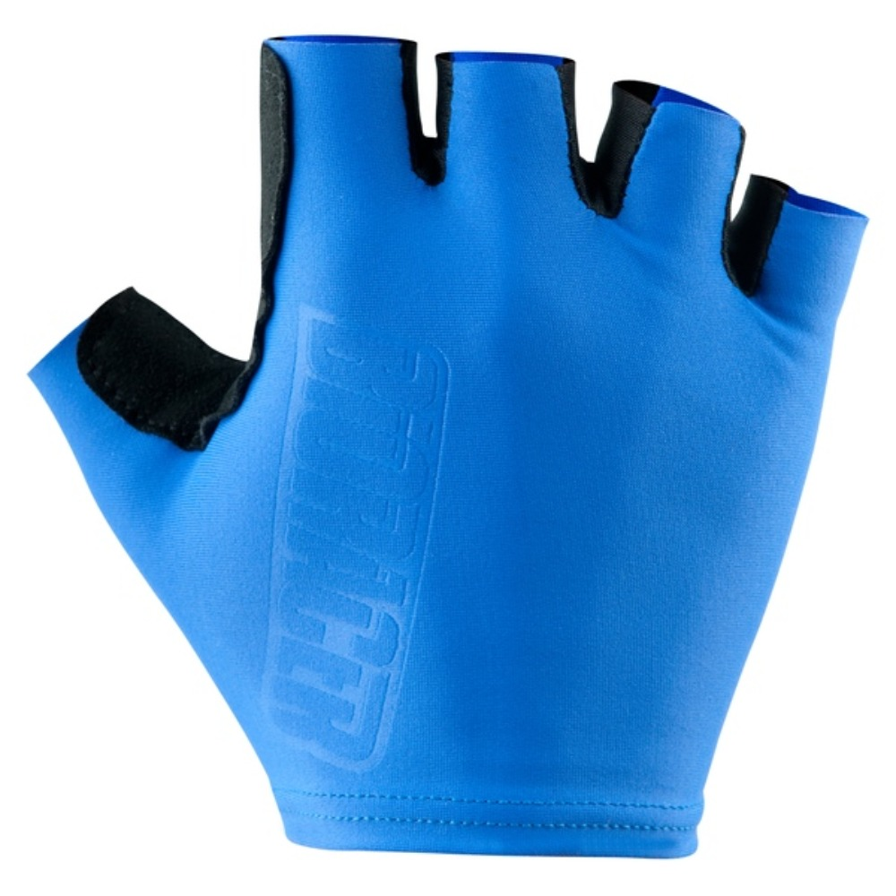 GLOVES ROAD SUMMER Blue