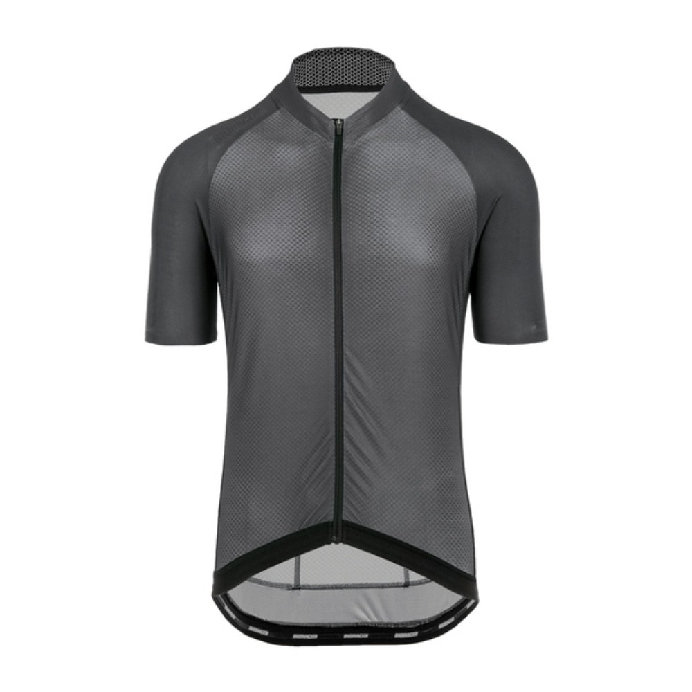 남성용 SPRINTER JERSEY SS COLDBLACK LIGHT GREY