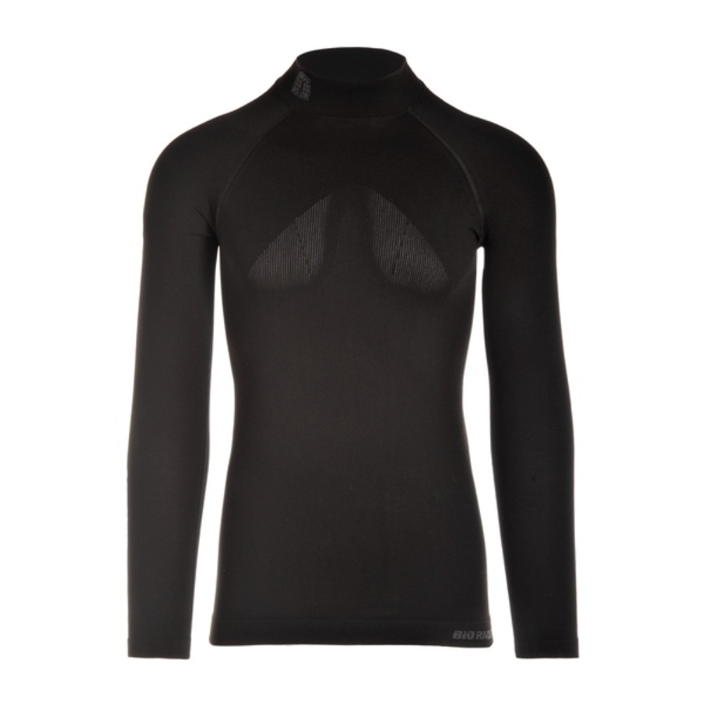 LONG SLEEVE BASE LAYER LIGHT